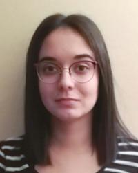 MagdalenaPalic