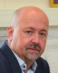 Tomislav Sukalić