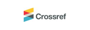 crossref300x100